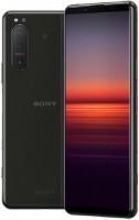 Мобильный телефон Sony Xperia 5 II 128ГБ