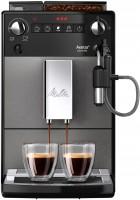 Кофеварка Melitta Avanza F270-100