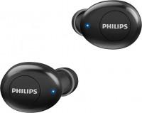 Наушники Philips TAT2205