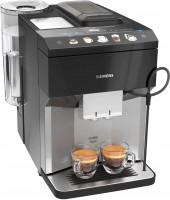 Кофеварка Siemens EQ.500 classic TP507R04