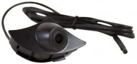 Камера заднего вида MyWay MWF-6005