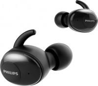 Наушники Philips TAT3215