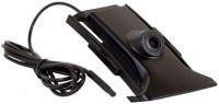 Камера заднего вида MyWay MWF-6054