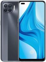 Мобильный телефон OPPO A93 128ГБ