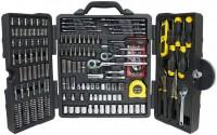 Набор инструментов Stanley STHT5-73795