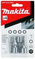Биты / торцевые головки Makita B-38853