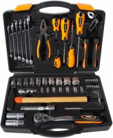 Набор инструментов MIOL 58-021