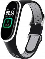 Смарт часы Smarterra FitMaster TON