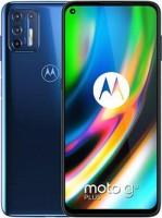 Мобильный телефон Motorola Moto G9 Plus 128ГБ