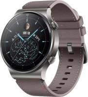 Смарт часы Huawei Watch GT 2 Pro
