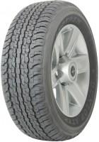 Шины Dunlop Grandtrek AT22  285/60 R18 116V