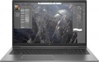 Фото - Ноутбук HP ZBook Firefly 15 G7