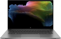 Фото - Ноутбук HP ZBook Studio G7