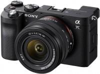 Фотоаппарат Sony a7C  kit