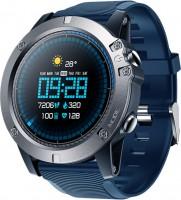 Фото - Смарт часы Zeblaze Vibe 3 Pro