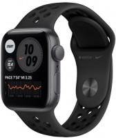 Фото - Смарт часы Apple Watch SE Nike  44mm