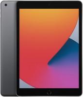 Фото - Планшет Apple iPad 2020 128ГБ