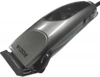Фото - Машинка для стрижки волос ROZIA HQ 251