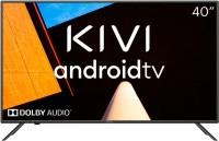 "Телевизор Kivi 40F710KB 40"""