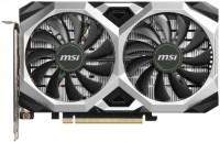 Фото - Видеокарта MSI GeForce RTX 2060 SUPER VENTUS XS C