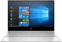 Фото - Ноутбук HP ENVY 15-dr1000 x360
