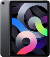 Фото - Планшет Apple iPad Air 4 2020 256ГБ LTE
