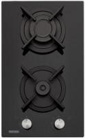 Варочная поверхность ELEYUS Oris 30 BL CF черный