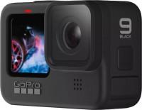 Action камера GoPro HERO9
