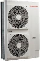 Фото - Тепловой насос Immergas Audax 16 15кВт 3ф (380 В)