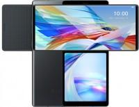 Мобильный телефон LG Wing 5G 128ГБ