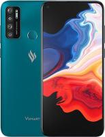 Мобильный телефон Vsmart Live 4 ОЗУ 4 ГБ