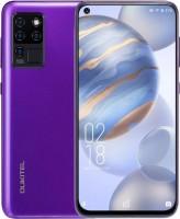 Мобильный телефон Oukitel C21 64ГБ