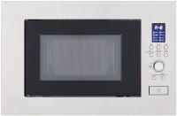 Встраиваемая микроволновая печь Interline MWA 523 ESA XA