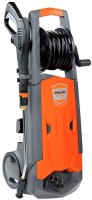 Мойка высокого давления Oleo-Mac PW 150C
