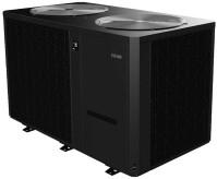 Тепловой насос Fairland IPHC300T 110кВт 3ф (380 В)