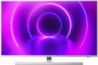 """Телевизор Philips 43PUS8535 43"""""""