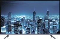 """Телевизор Artel UA55H3502 55"""""""