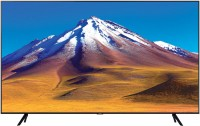 "Телевизор Samsung UE-43TU7090 43"""
