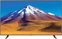 "Фото - Телевизор Samsung UE-50TU7090 50"""