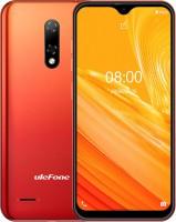 Мобильный телефон UleFone Note 8 16ГБ