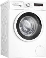 Фото - Стиральная машина Bosch WAN 28162 белый