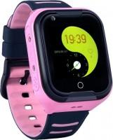Смарт часы Wonlex KT11