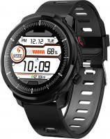Смарт часы SENBONO S10 Plus