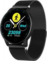 Смарт часы Newwear Q20