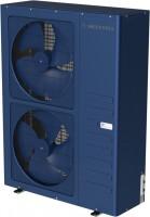 Тепловий насос Microwell HP 2300 Split Inventor/Box 20кВт