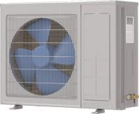 Фото - Тепловий насос Microwell HP 1500 Split Premium/Box 14кВт 1ф (220 В)