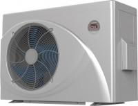 Тепловий насос Microwell HP 1100 Green Inverter ProCompact 10кВт 1ф (220 В)