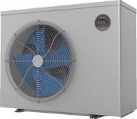 Фото - Тепловой насос Microwell HP 2100 Green Inverter ProCompact 21кВт 1ф (220 В)