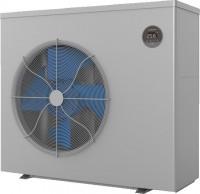 Фото - Тепловой насос Microwell HP 2700 Green Inverter ProCompact 27кВт 3ф (380 В)
