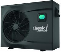 Фото - Тепловой насос Hayward Classic Inverter Mono ECLI30MA 8кВт